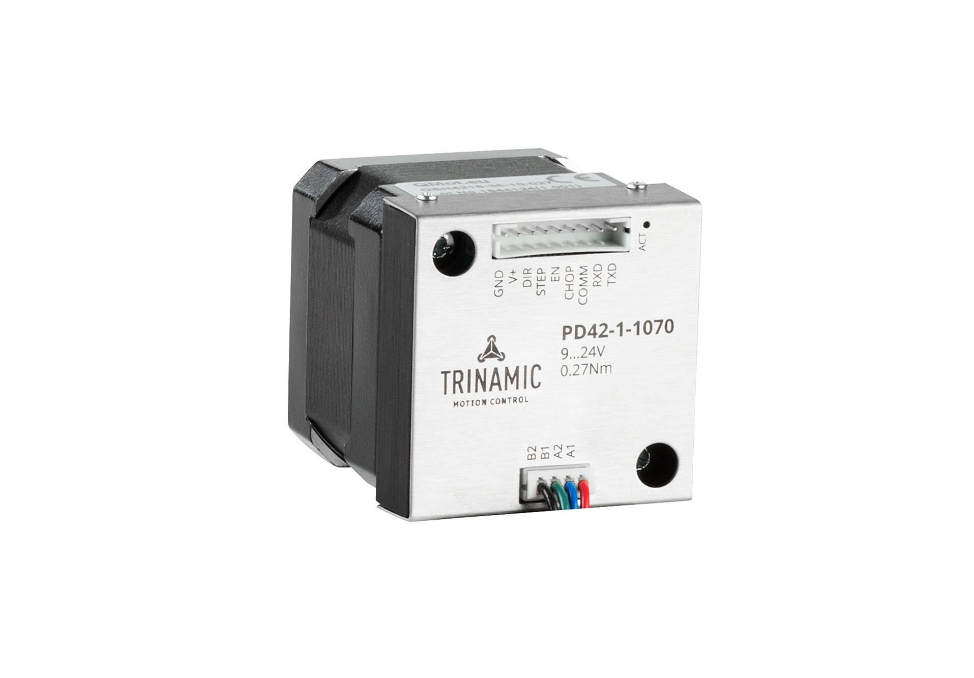 PD42-1-1070