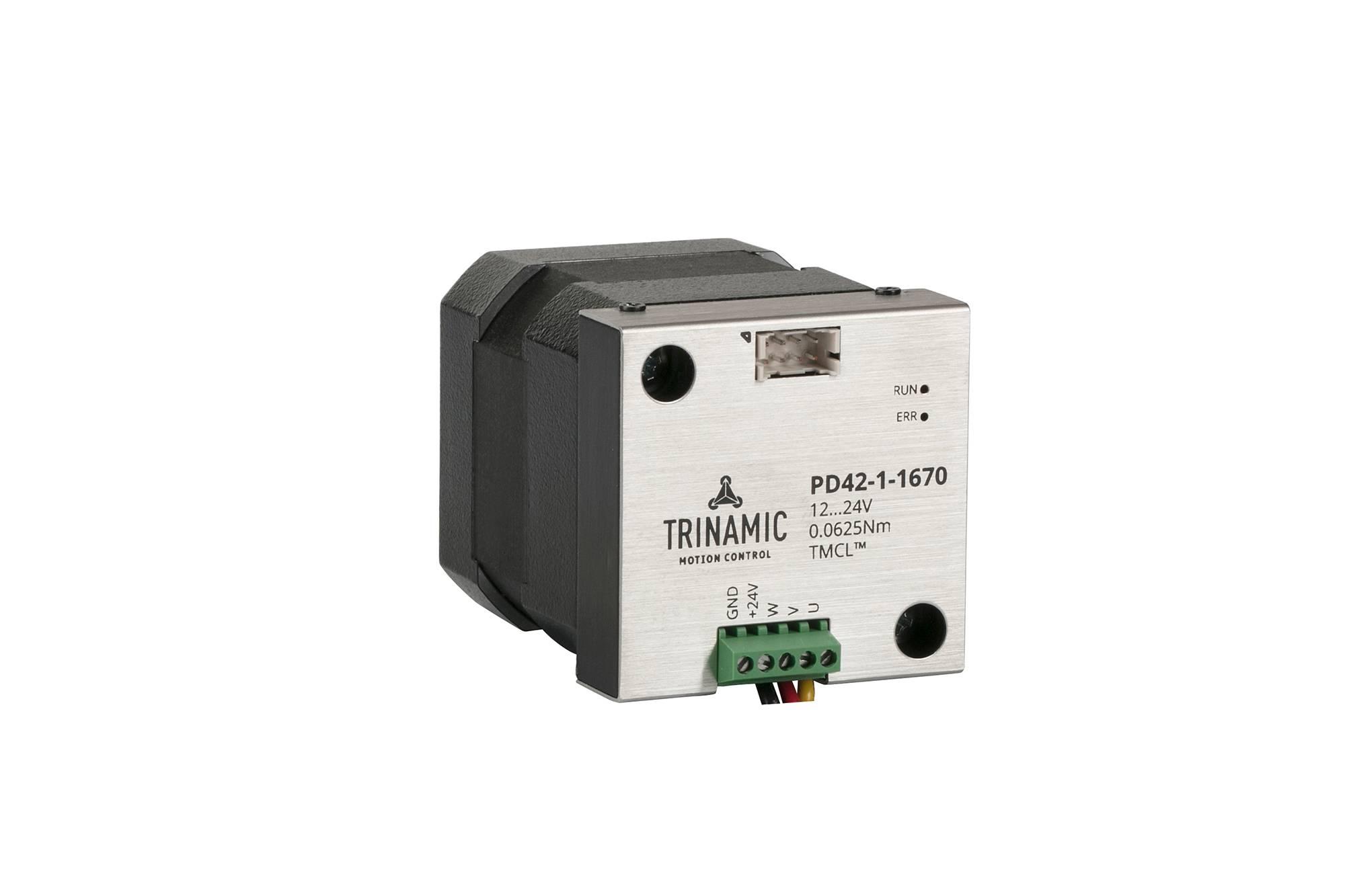 PD42-1-1670-TMCL