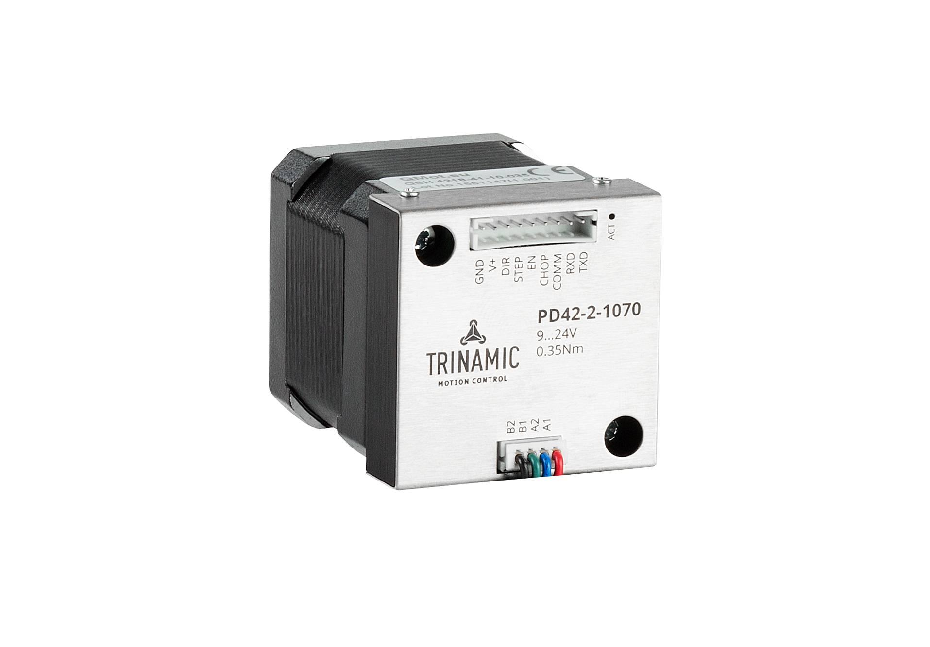 PD42-2-1070