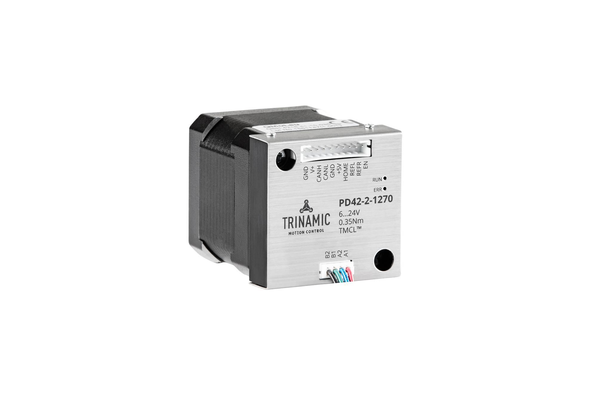 PD42-2-1270-TMCL