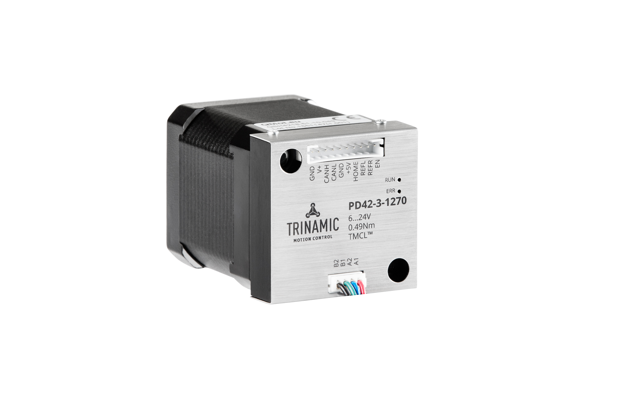PD42-3-1270-TMCL