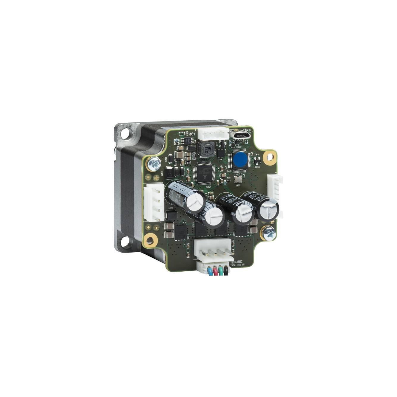 PD57-1-1260-TMCL
