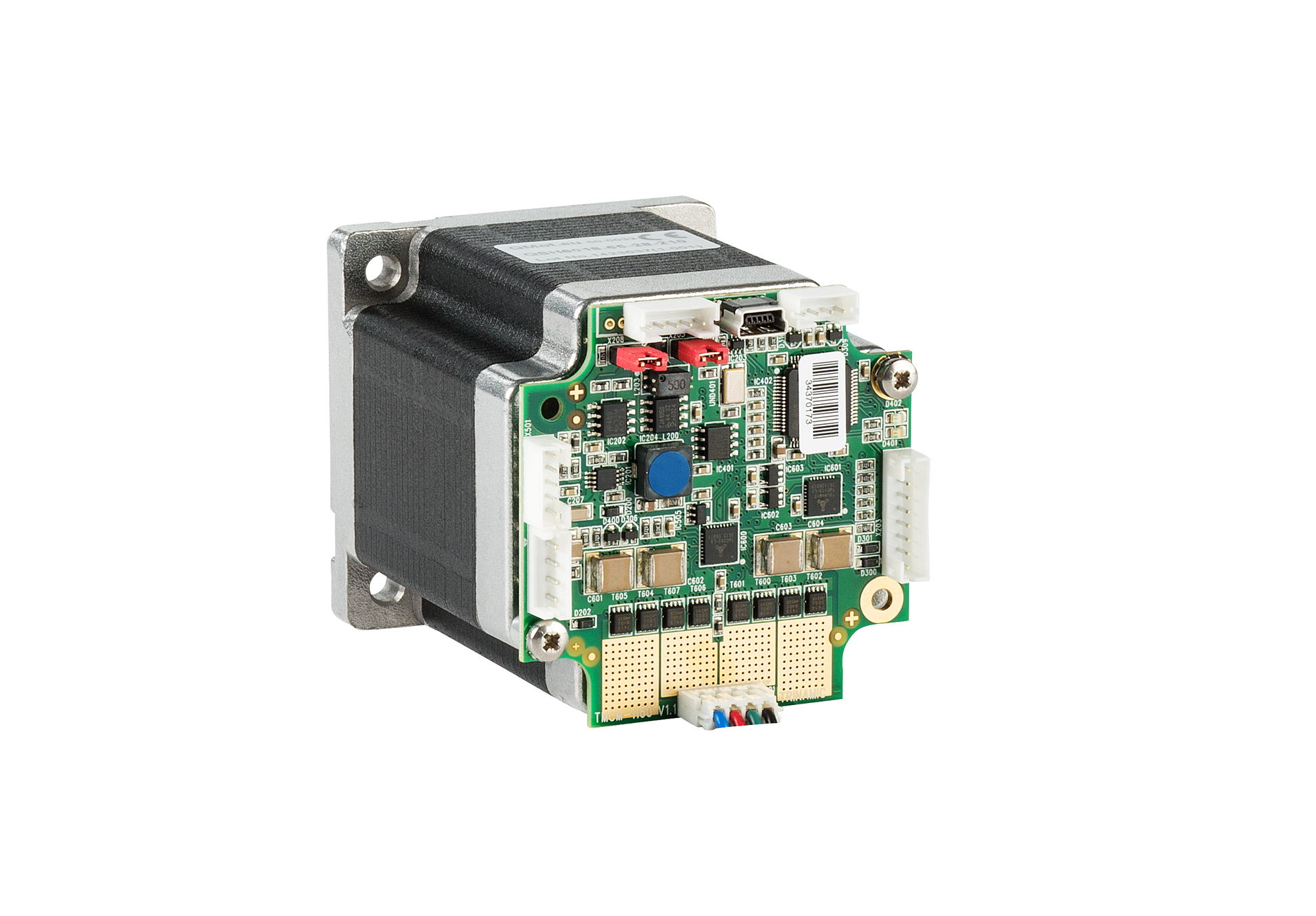 PD60-3-1160-TMCL