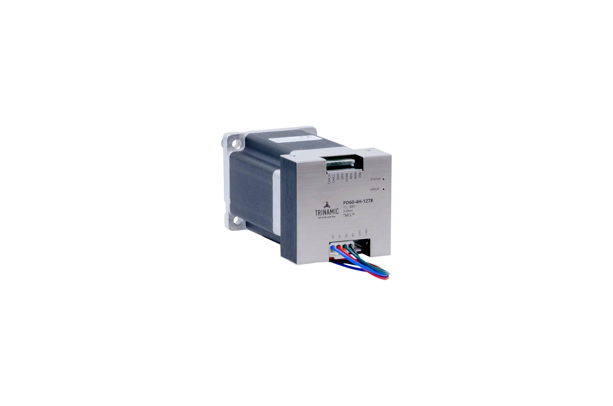 PD60-4H-1278-TMCL