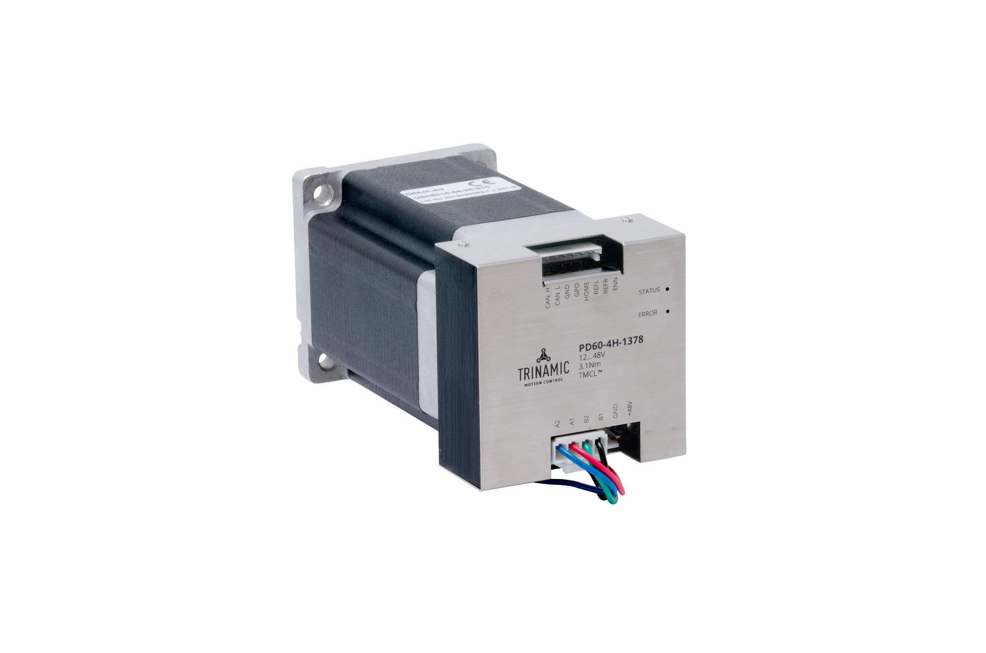 PD60-4H-1378-TMCL