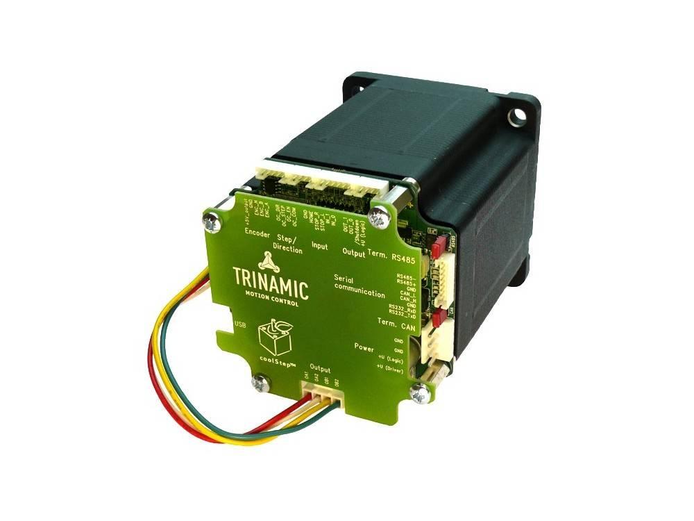 PD86-3-1180-TMCL
