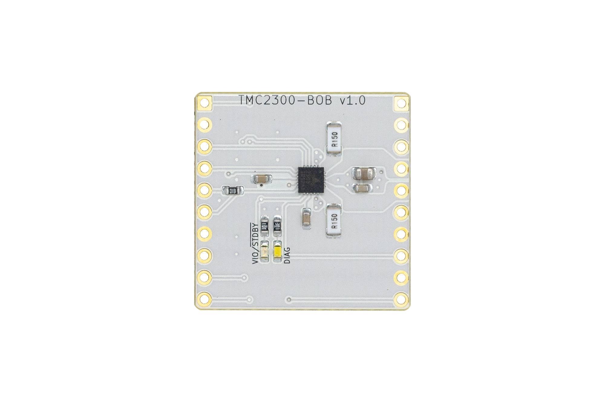 TMC2300-BOB