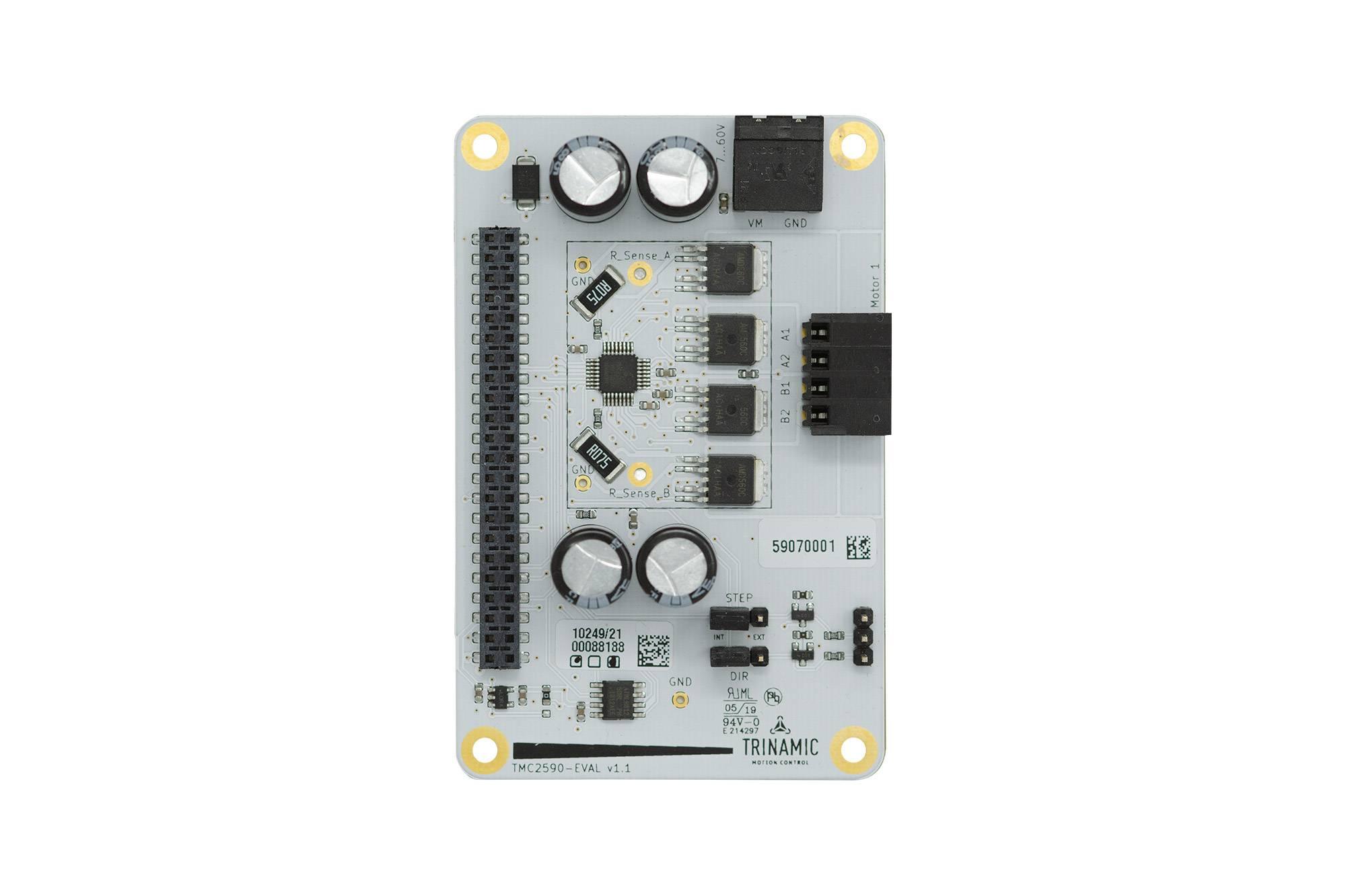 TMC2590-EVAL