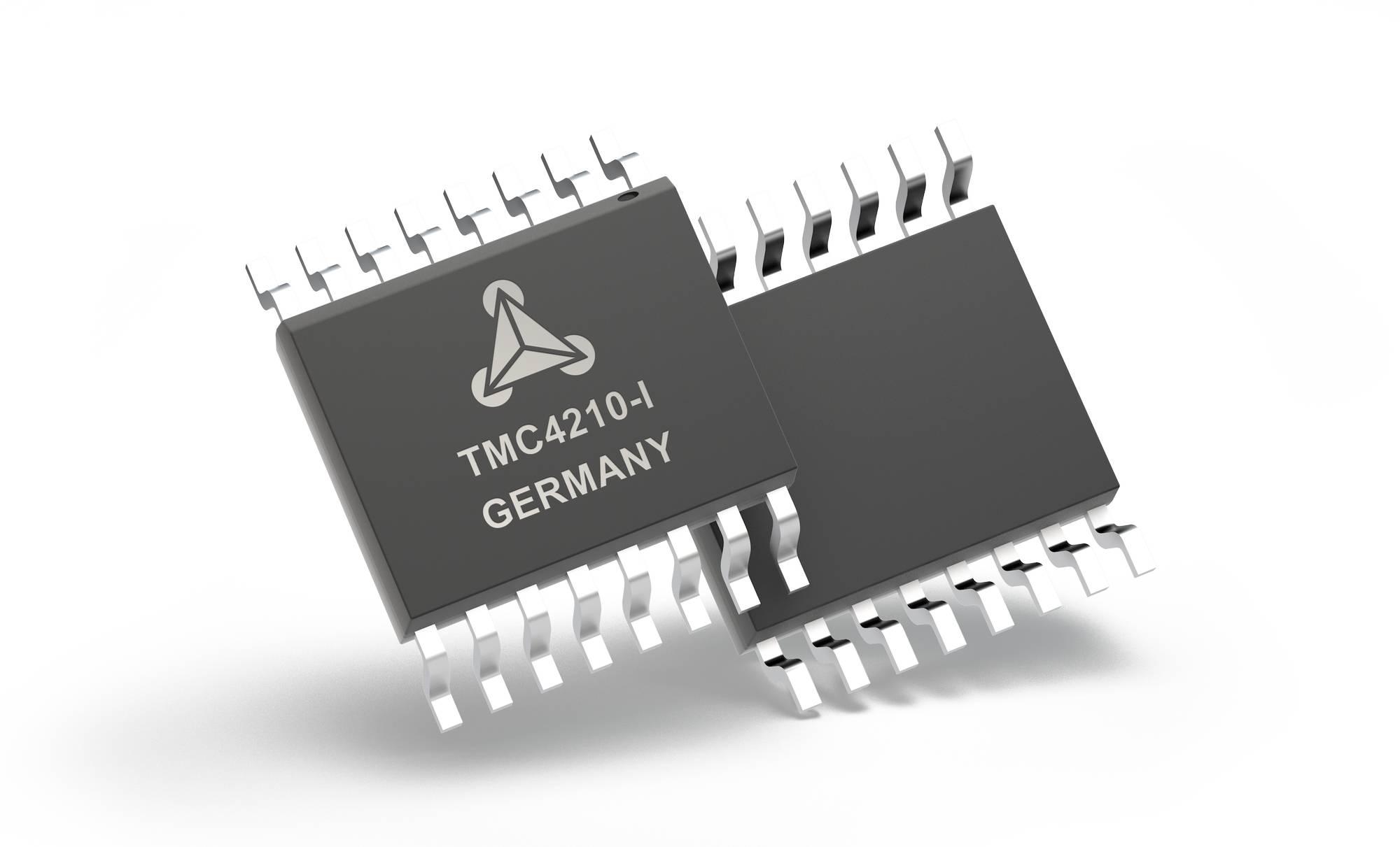 TMC4210-I