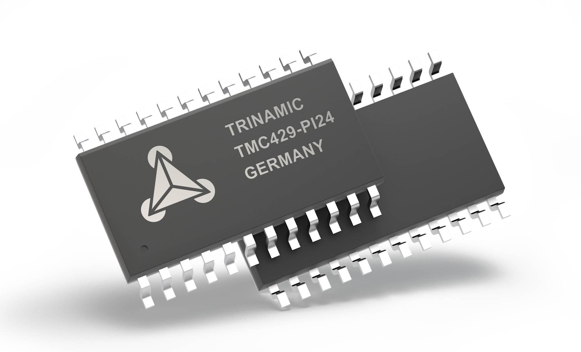 TMC429-PI24