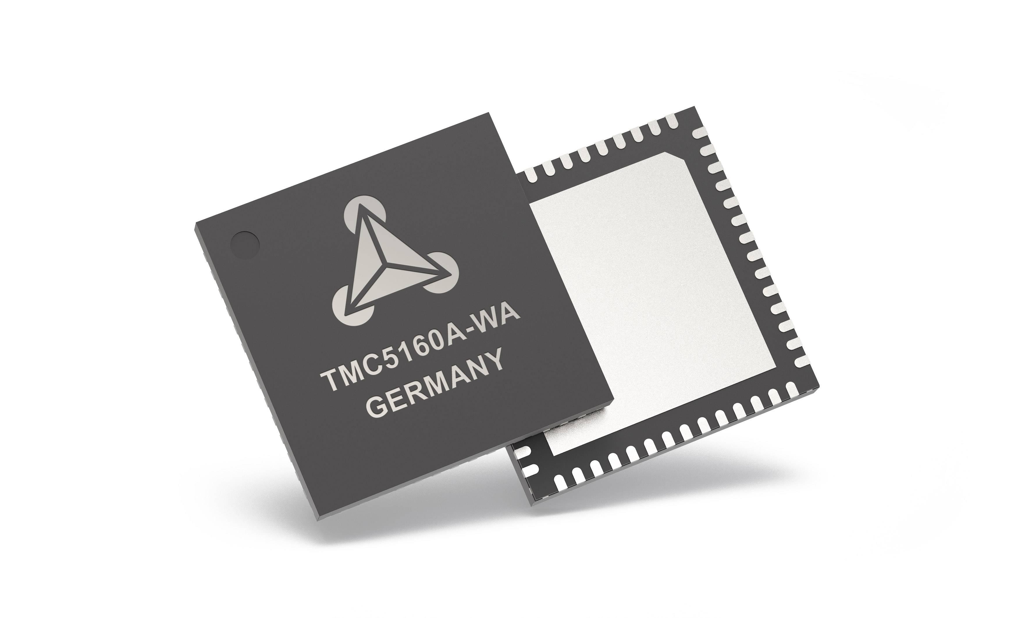TMC5160A-WA