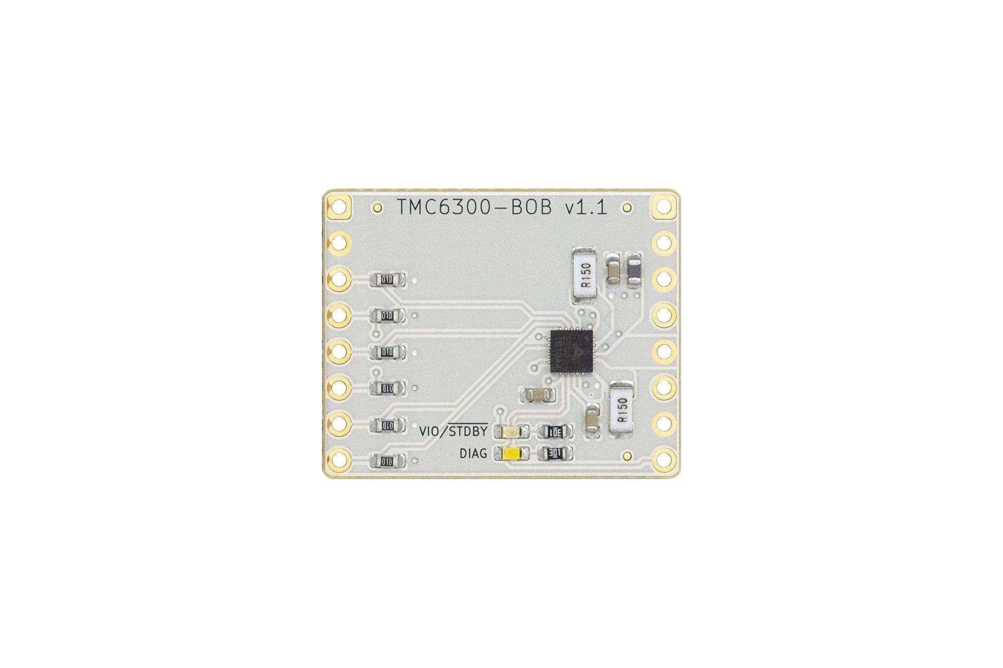 TMC6300-BOB