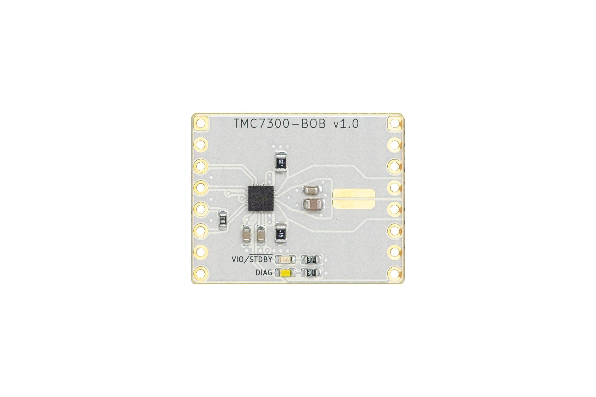 TMC7300-BOB