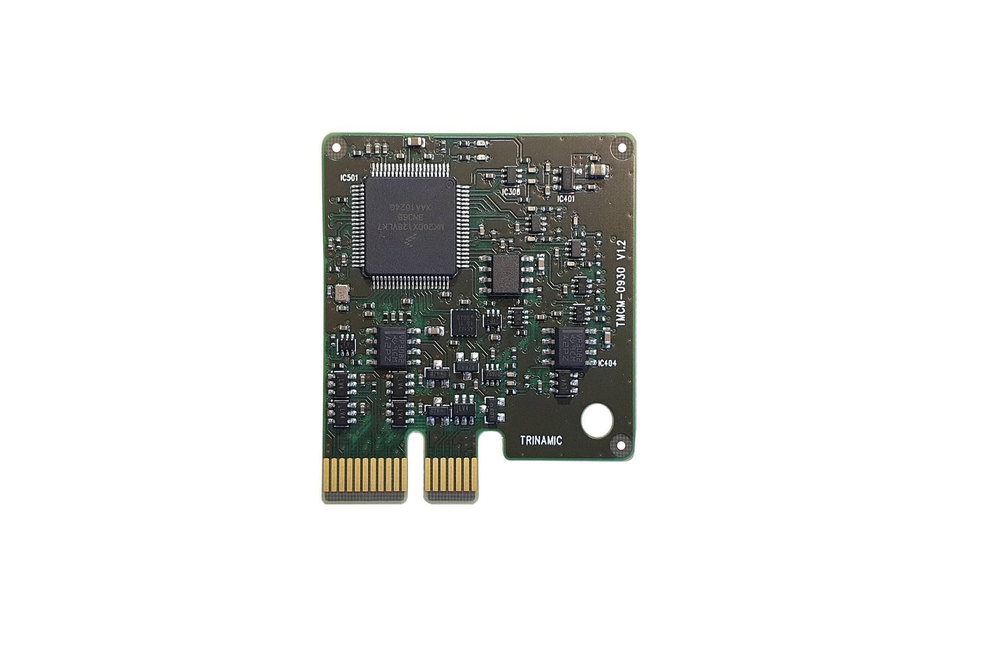 TMCM-0930-TMCL