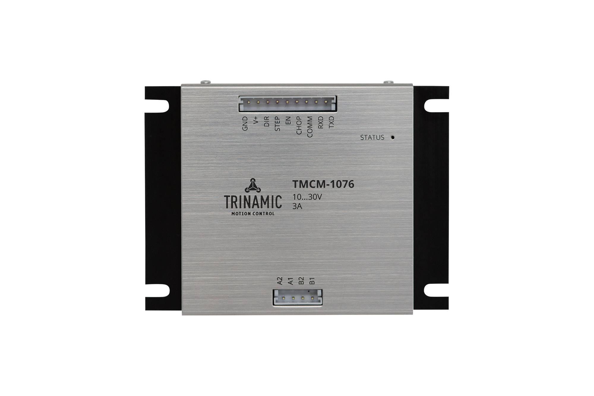 TMCM-1076