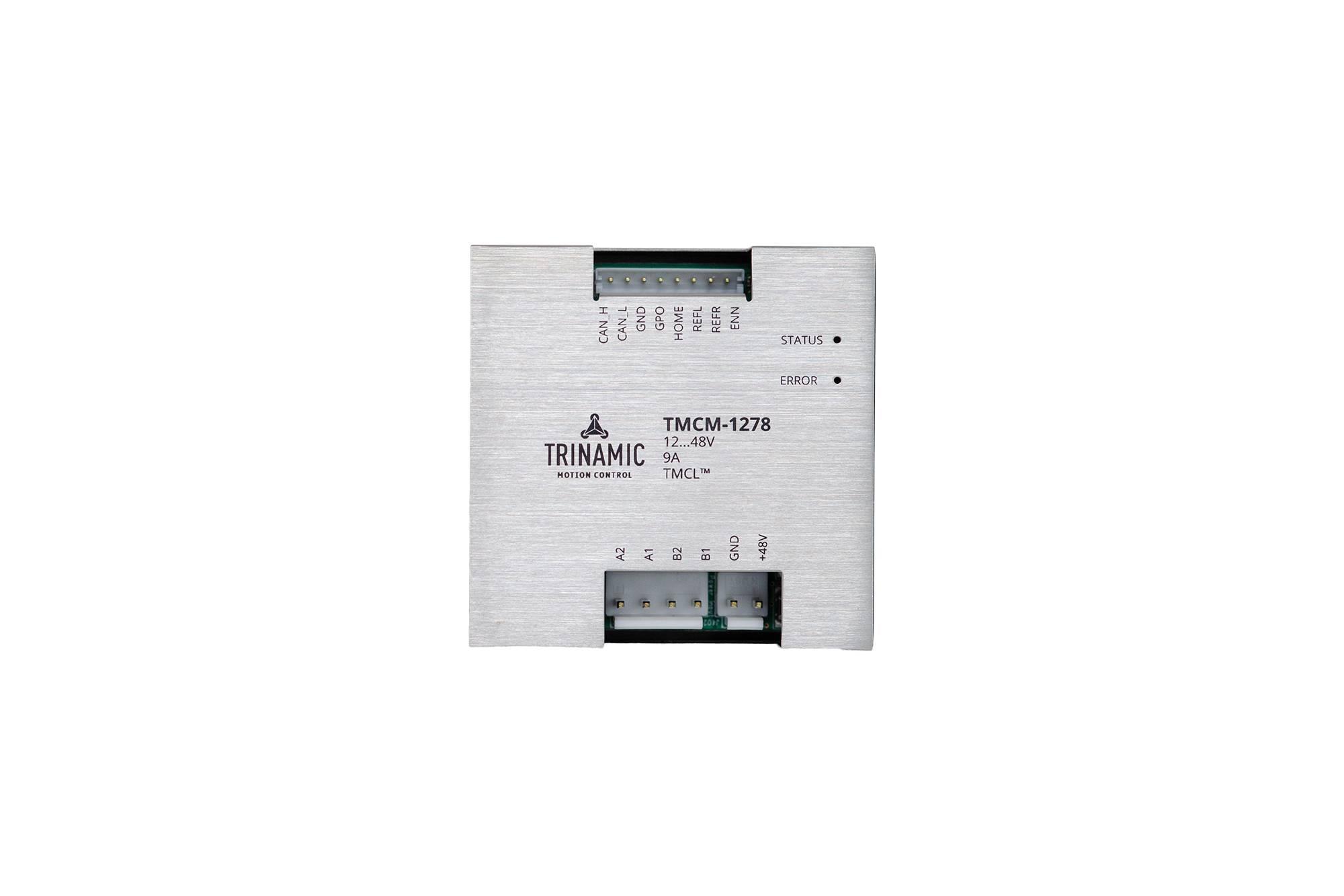 TMCM-1278-TMCL