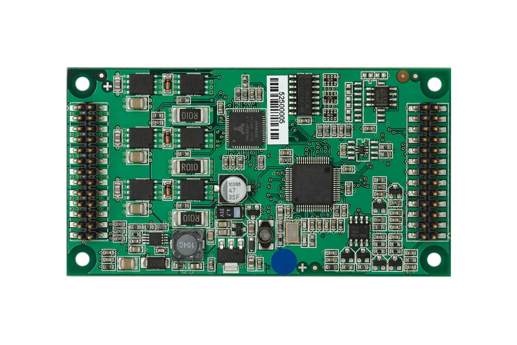 TMCM-1630-4U