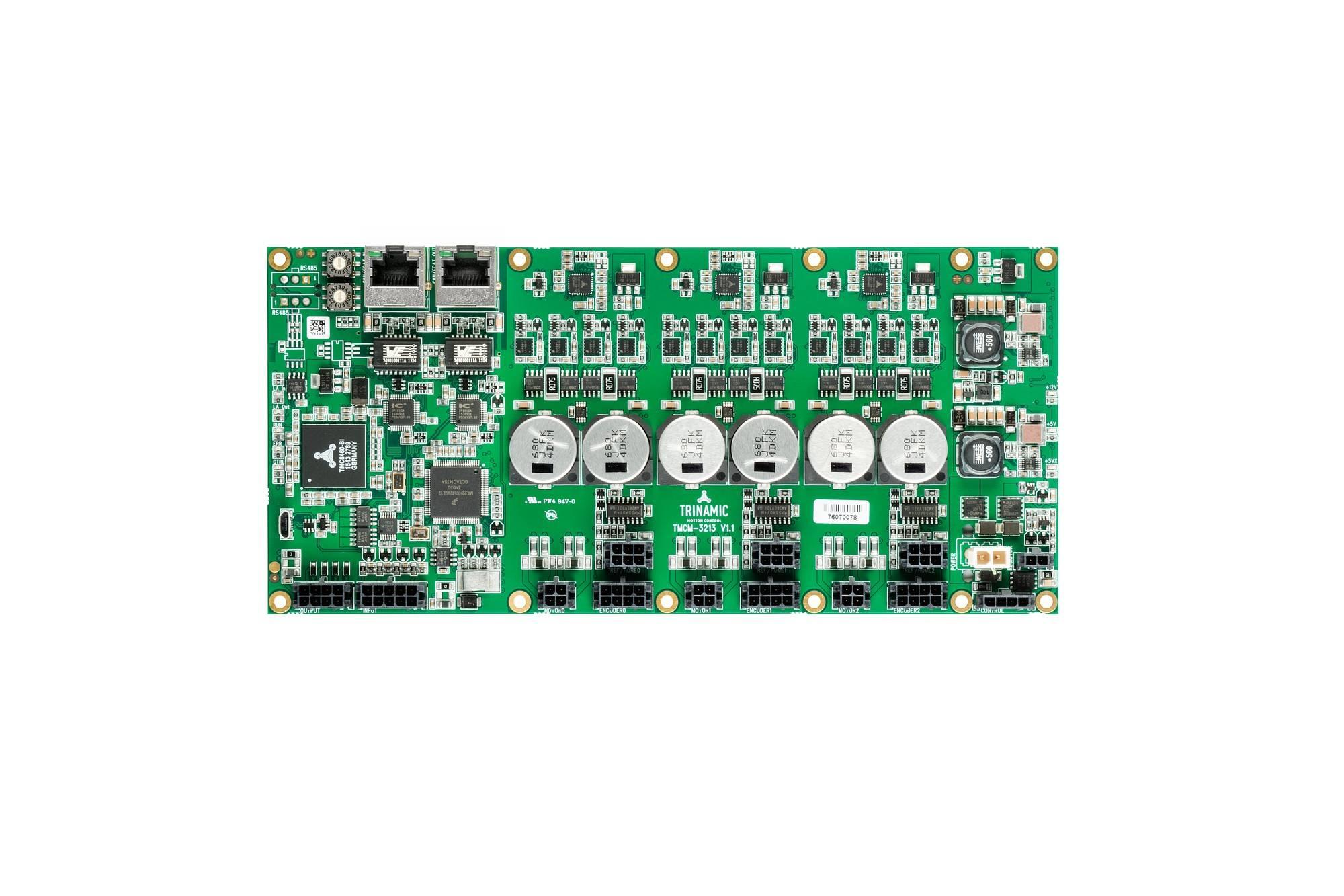 TMCM-3213