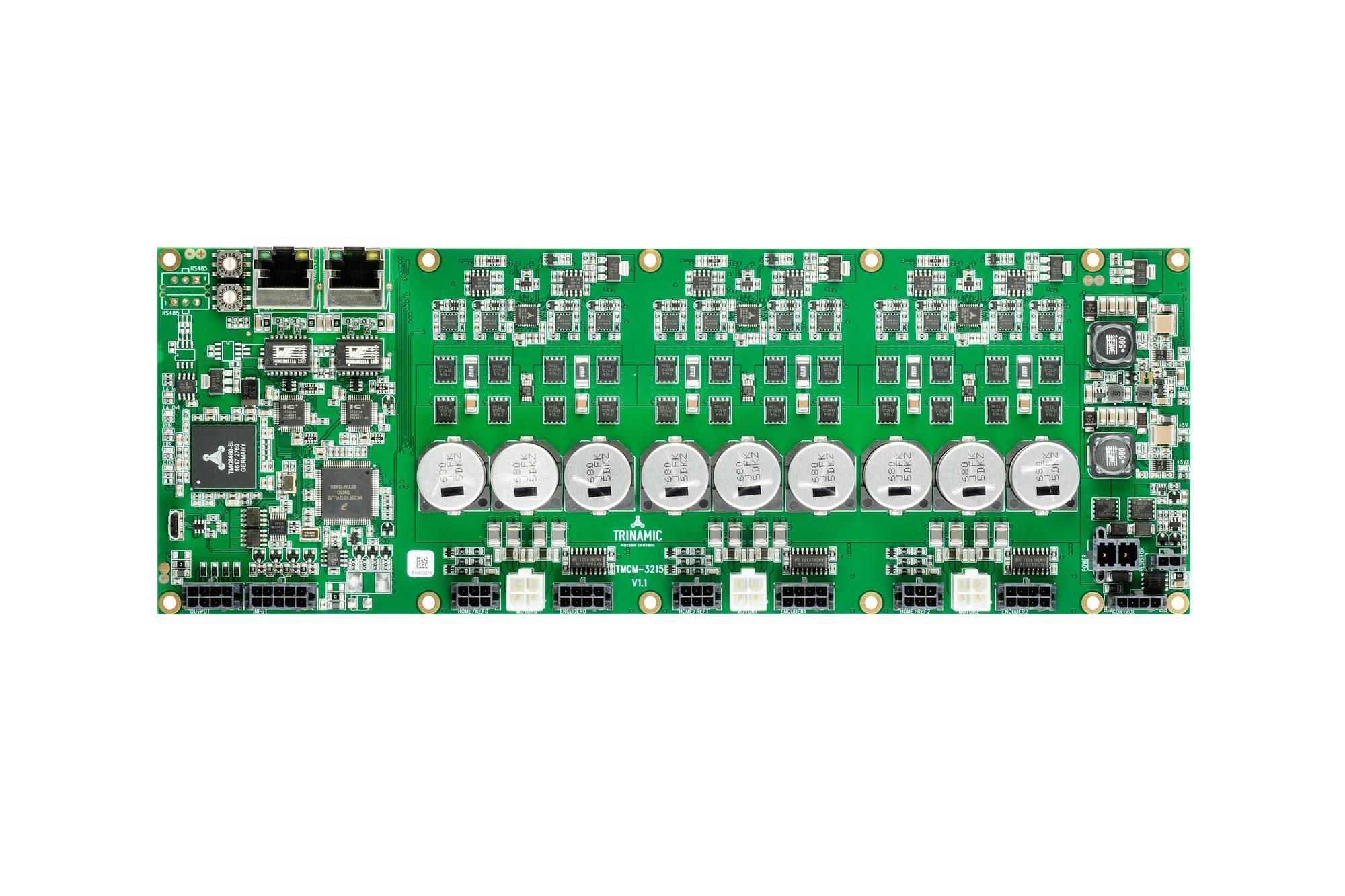 TMCM-3215