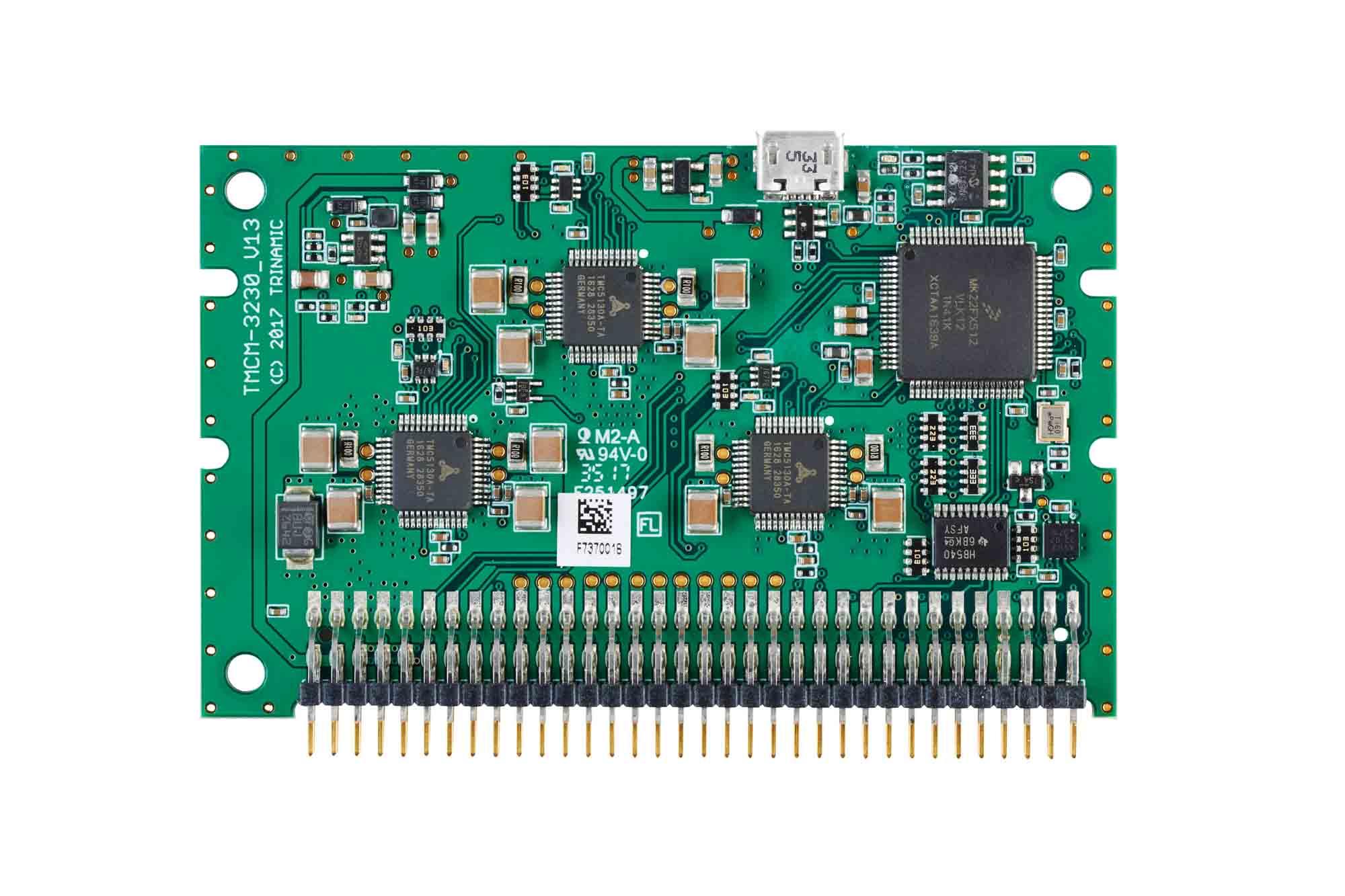 TMCM-3230-TMCL