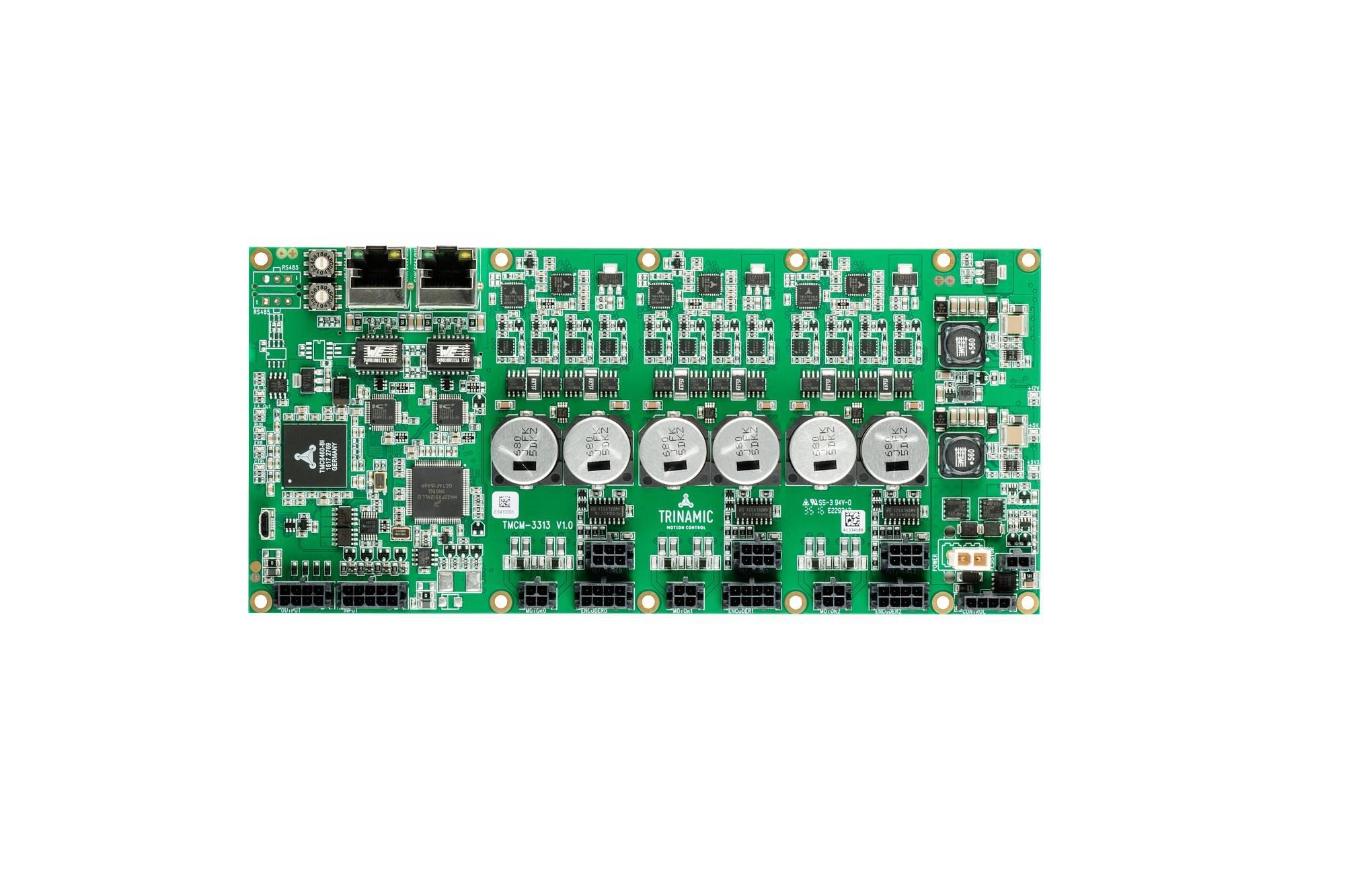 TMCM-3313
