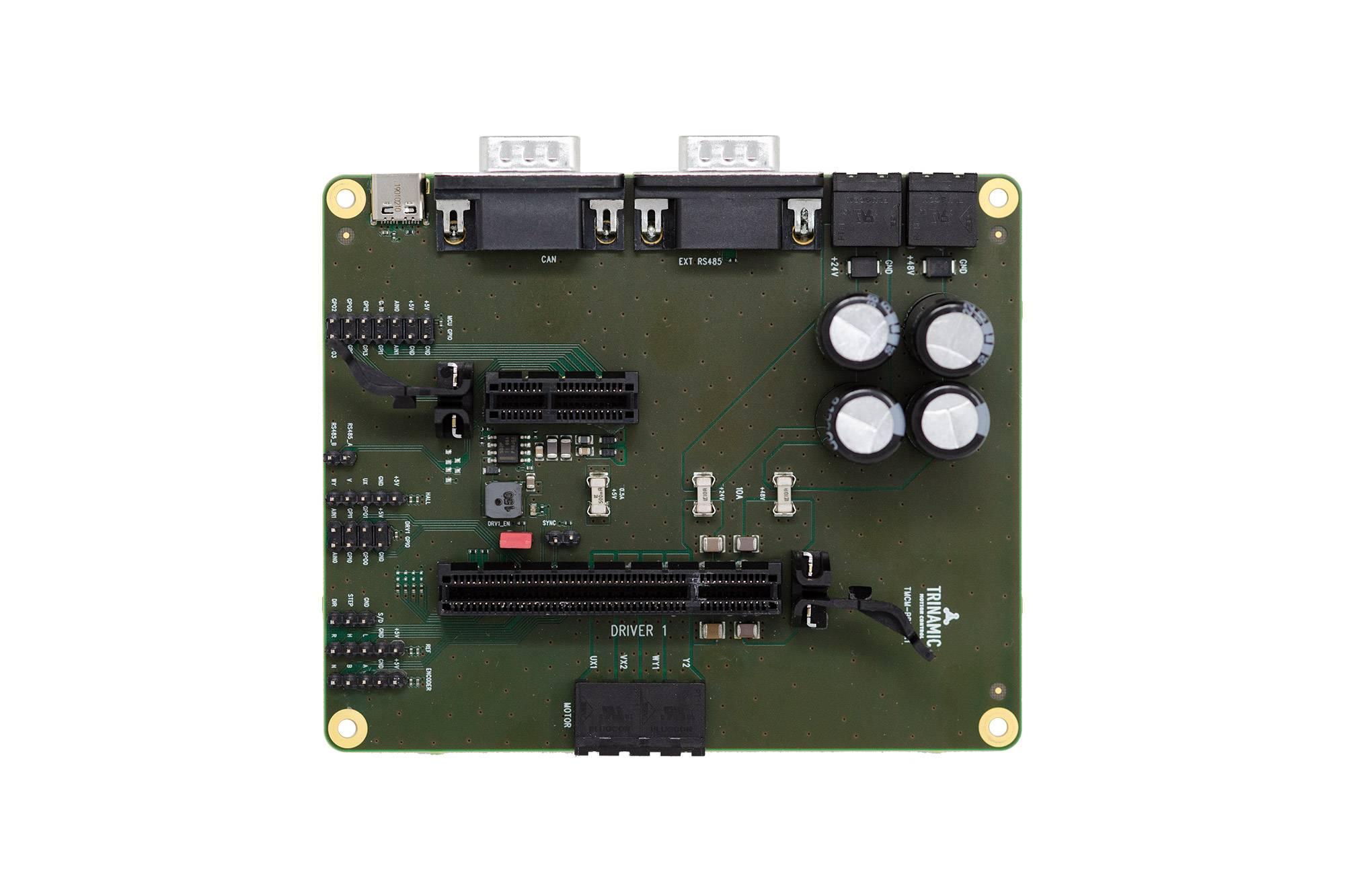 TMCM-BB1