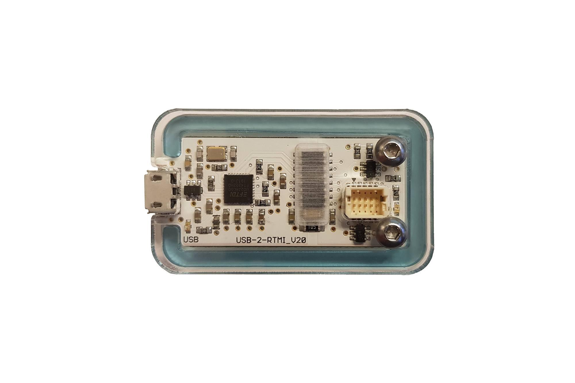 USB-2-RTMI