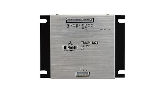 TMCM-1276-CANopen