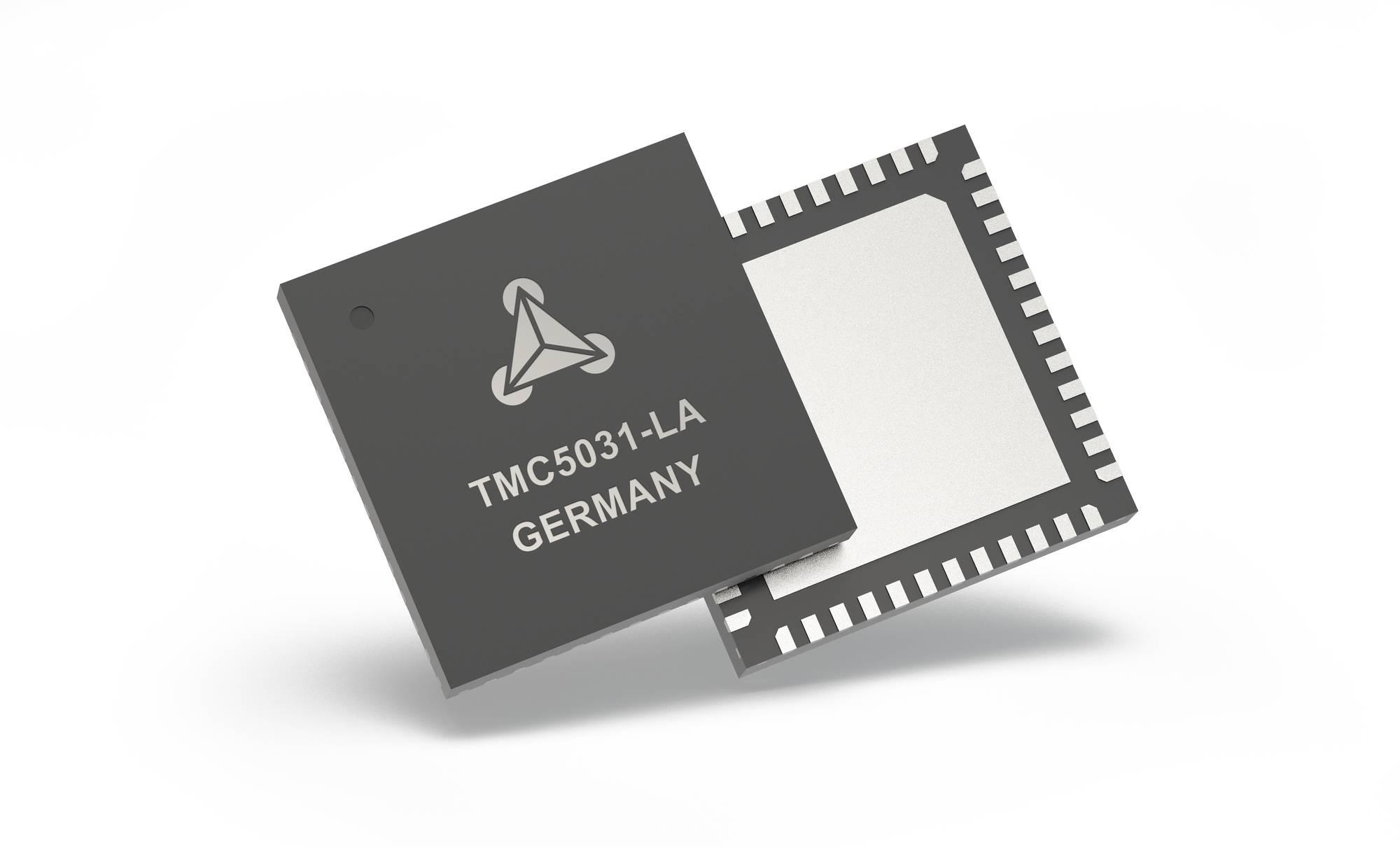 TMC5031-LA